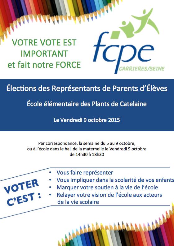 PF recto EPC 2015